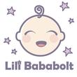 Lili Bababolt - Asia Center