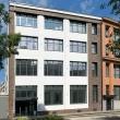M2X2 Buda Loft Offices