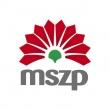 Magyar Szocialista Párt (MSZP) - IV. kerületi szervezet