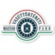 Magyar Vasúttörténeti Park