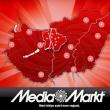 Media Markt - Stop.Shop. Óbuda