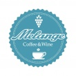 Melange Coffee & Wine