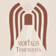 Mortalis Temetkezés - Erzsébet királyné útja