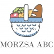 Morzsa ABC