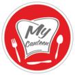 MyCanteen Önkiszolgáló Étterem - Perc utca