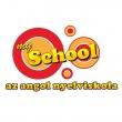MySchool Angol Nyelviskola