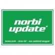 Norbi Update - Árpád út