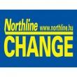 Northline Pénzváltó - Flórián