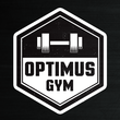 Optimus Gym