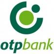 OTP Bank - Babér utca