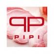 Pados Pipi Hús-Hentesáru - Újpalotai Vásárcsarnok