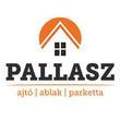 Pallasz Enteriőr - Újpest