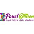Panel Otthon - Czakó Valéria közös képviselő