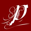 Pesaco Kft.: Ingatlan közvetítés, vétel-eladás, lakásfelújítás
