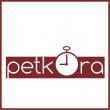 Petkora - Petkovics György Ötvös és Órás