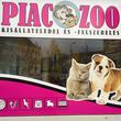 Piac-O-Zoo