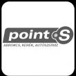 Point S Gumi- és Gyorsszerviz - Bem utca (Gumi 4you Kft.)