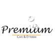 Premium Cafe & Étterem