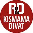 R&D Kismama Divat