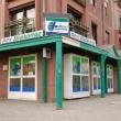 Rex Állatkórház - Székes utca