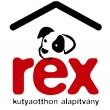 Rex Kutyaotthon Alapítvány