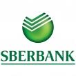 Sberbank - Árpád út