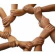 Stop-szegénység - 10.17. Esélyegyenlőségért Egyesület