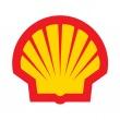 Shell - Kerepesi út 42-46.