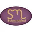 SolenneMed Esztétikai Központ