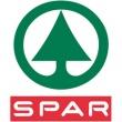 Spar Szupermarket - Rózsa utca 77.