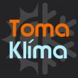Toma Klíma