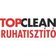 Top Clean Ruhatisztító Felvevőhely - Újpesti Áruház