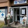 Újpest-Vet Állatorvosi Rendelő