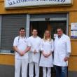 Újpesti Állatorvosi Rendelő