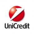 UniCredit Bank - Újpesti Áruház