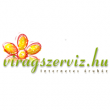 Virágszerviz.hu - Megyeri út
