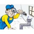 Makrai Pál vízvezetékszerelő