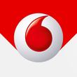 Vodafone - Újpest, Árpád út