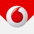 Vodafone - Media Markt, Pólus Center