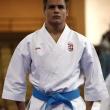 Arashi Karate Sportclub