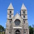Árpád-házi Szent Margit Templom és Plébánia