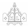 Budapesti Komplex Szakképzési Centrum Kozma Lajos Faipari Szakgimnáziuma