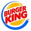 Burger King - Árpád út