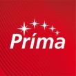 Cba Príma - Hermina