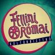 Fellini Római Kultúrbisztró