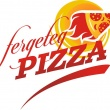 Fergeteg Pizzéria