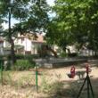 Aschner Lipót téri Játszótér (Forrás: zoldkalauz.hu)