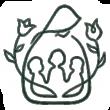 Karmel Kiskertje Katolikus Óvoda