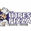 Sörgödör Pizzéria