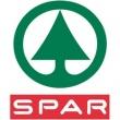 Spar - Egressy út